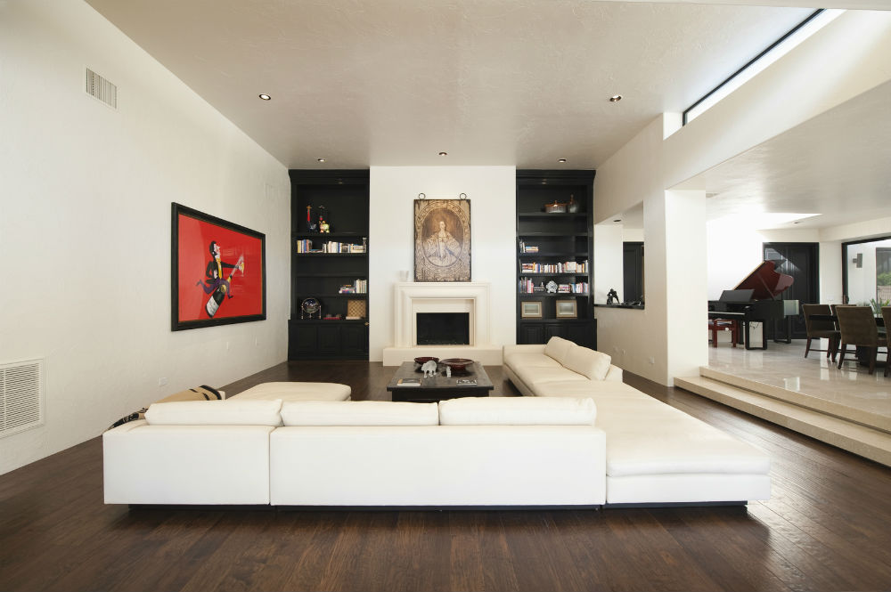Best Sectional Sofa | Well Furnished Home