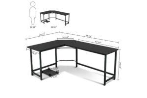 Patioroma 5pc Outdoor Pe Wicker Rattan Sectional Furniture